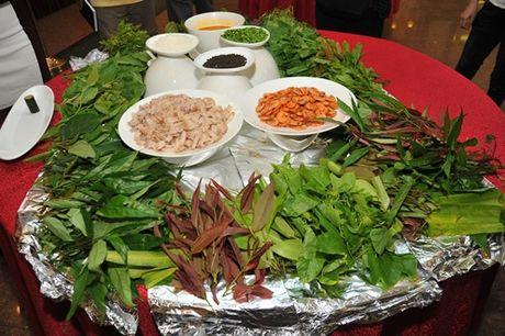 Thuong thuc mon goi la doc nhat vo nhi cua Viet Nam - Anh 6
