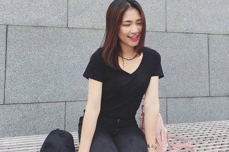 Cuoc song cua Hoa Minzy khi chia tay Cong Phuong - Anh 5
