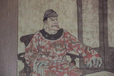 Lo cong than duy nhat khong bi Chu Nguyen Chuong giet hai - Anh 8