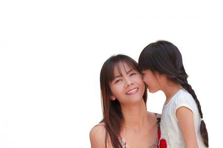 Tre noi doi khong han la xau - Anh 1