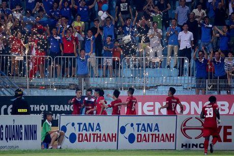 Mat Cup quoc gia, Ha Noi T&T con phai nop phat - Anh 2