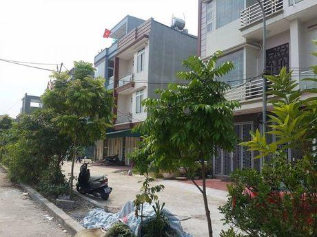 Du an khu nha o phuong Nong Trang (Phu Tho): Chu dau tu 'mang con bo cho'! - Anh 4