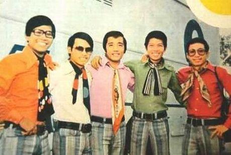 Chuyen chua ke ve co nhac si Nguyen Trung Cang va Le Huu Ha - Anh 1