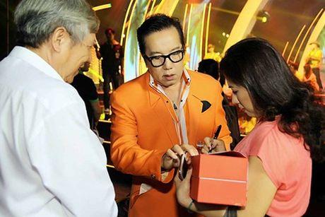 Chuyen chua ke ve co nhac si Nguyen Trung Cang va Le Huu Ha - Anh 2