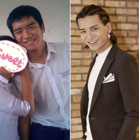 Sao Viet 5/10: Ky Han mat moc gay tranh cai, Midu sinh nhat gian di o quan via he - Anh 5