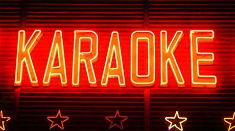 Hai vu giet nguoi do mau thuan trong luc hat karaoke - Anh 1