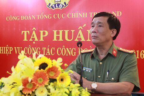 Be mac lop tap huan nghiep vu cong tac cong doan - Anh 1