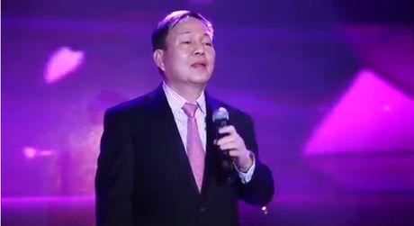 6 clip cover nhac trieu nguoi xem cua Pho tong giam doc Viettel - Anh 1