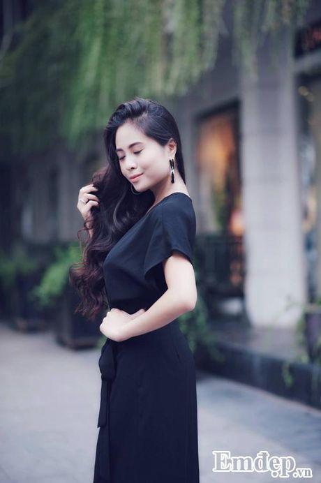 Mix do thu tinh te nhu ca nuong Kieu Anh - Anh 4