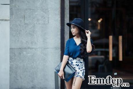 Mix do thu tinh te nhu ca nuong Kieu Anh - Anh 8