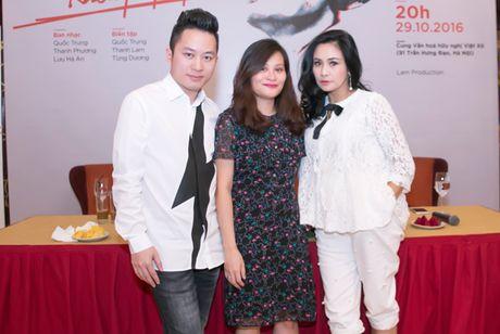 Thanh Lam bi am anh anh mat cua nhac si Thanh Tung truoc luc qua doi - Anh 3