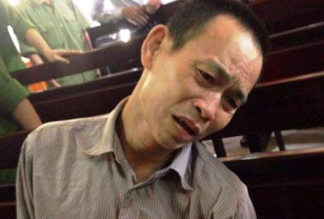 Vu nao loan chon phap dinh: Cuoi con duong van con anh sang - Anh 2