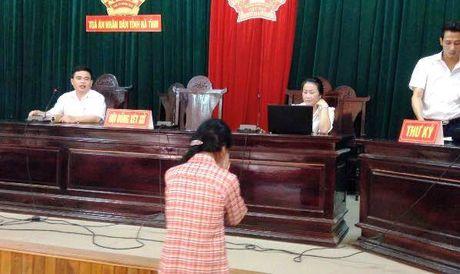 Vu nao loan chon phap dinh: Cuoi con duong van con anh sang - Anh 5