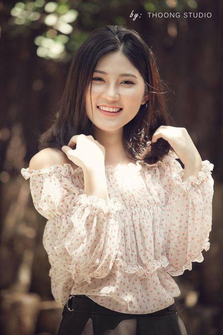 Hop tac voi cac nha thiet ke hang dau viet nam - top 3 Miss Ngoi Sao Thoi Trang 360mobi se lot xac? - Anh 7