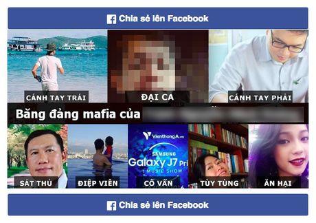 Mat Facebook vi xai ung dung khong ro rang - Anh 1
