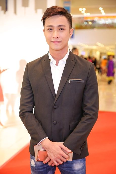 Ngoc Trinh cung dan my nhan Viet hoa than thanh quy co Sai Gon xua - Anh 8