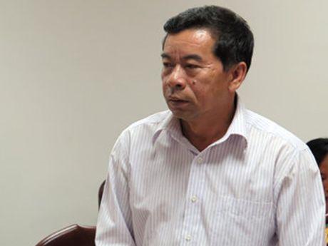 Vu 'hai ong gia thach dau' – 3 lan VKS van khong phe chuan… - Anh 1