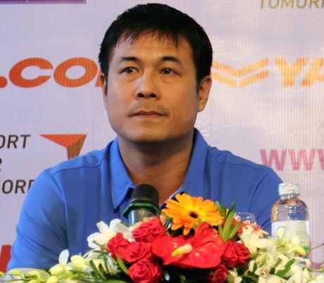 Giao huu DTVN - CHDCND Trieu Tien: Cong Phuong duoc dam bao 'suat cung'? - Anh 2