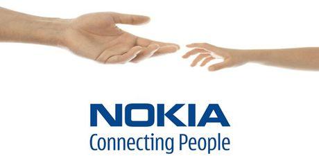 Flagship moi cua Nokia se duoc trang bi man hinh 2K cao cap - Anh 1