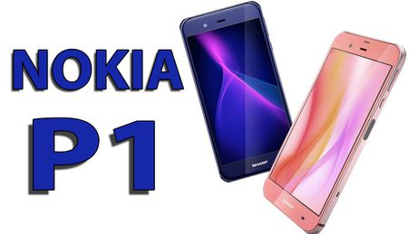 Flagship moi cua Nokia se duoc trang bi man hinh 2K cao cap - Anh 3