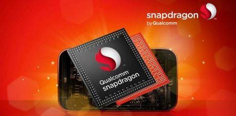 Samsung se la nha san xuat toan bo chip Snapdragon 830 tren quy trinh 10nm? - Anh 2