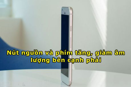 Can canh phablet manh nhat trong lich su Google - Anh 14