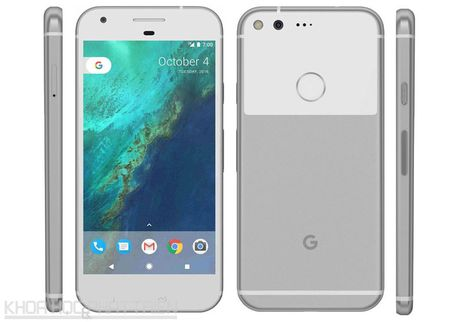 Can canh phablet manh nhat trong lich su Google - Anh 16