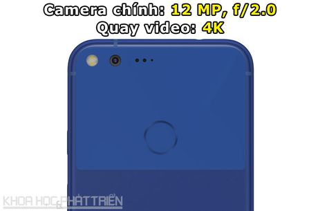 Can canh phablet manh nhat trong lich su Google - Anh 6