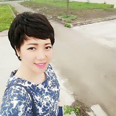 Bi kich Hoa khoi da cau: Nha con gi ban het chua ung thu - Anh 1