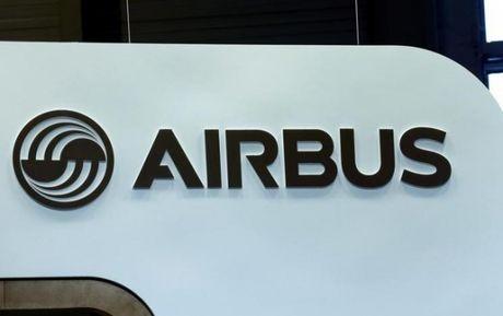 My 'nhac' WTO xu ly viec EU tai tro bat hop phap cho Airbus - Anh 1