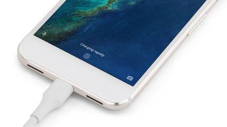 Google Pixel lieu co hon Samsung Galaxy S7? - Anh 10