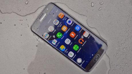 Google Pixel lieu co hon Samsung Galaxy S7? - Anh 8