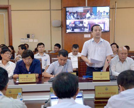 9 thang dau nam, loi nhuan VNPT tang 20,1% so voi cung ky - Anh 1