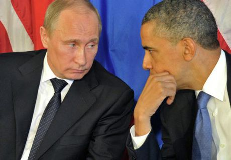 Thua My 1 ban o Syria, Nga cay cu muon ong Obama 've vuon' de con bat tay voi Trump - Anh 1