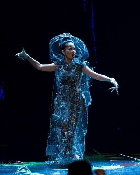 Pham Khanh Ngoc vinh danh Viet Nam voi giai Nhi opera quoc te - Anh 4