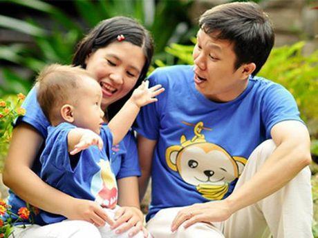 Hoi thi Cau lac bo xay dung gia dinh hanh phuc - Anh 1