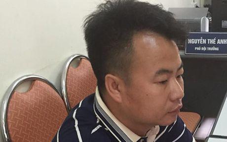 2 doi tuong Trung Quoc lua dao hang tram trieu - Anh 1