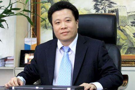 De nghi truy to cuu Chu tich HDQT Oceanbank va 16 dong pham - Anh 1