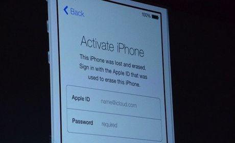 iPhone 7 moi mua da bien thanh 'cuc gach' - Anh 1