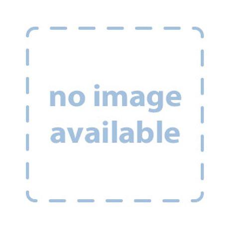 Thai Lan bat thu linh bieu tinh sinh vien Hong Kong - Anh 1