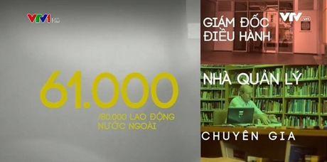 Viet Nam la diem den hap dan chuyen gia nuoc ngoai - Anh 1