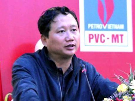 Yeu cau PVC cung cap day du tai lieu cho doan thanh tra - Anh 2