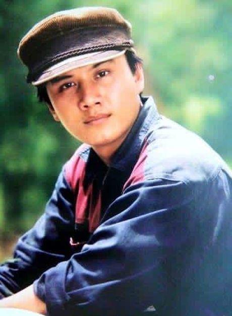 20 nam, dong nghiep van nho Le Cong Tuan Anh - Anh 1