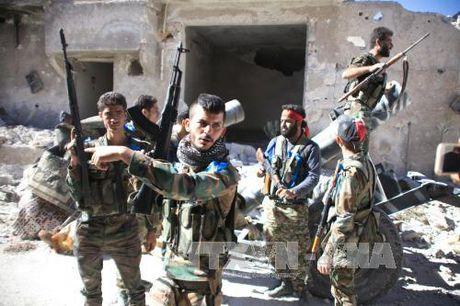 Bon kich ban quan su cua My o Syria - Anh 2