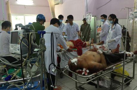 He lo nguyen nhan vu truy sat kinh hoang trong chua Buu Quang - Anh 2
