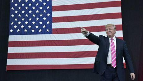 So mat phieu bau, Donald Trump se 'tro mat' voi Putin? - Anh 1