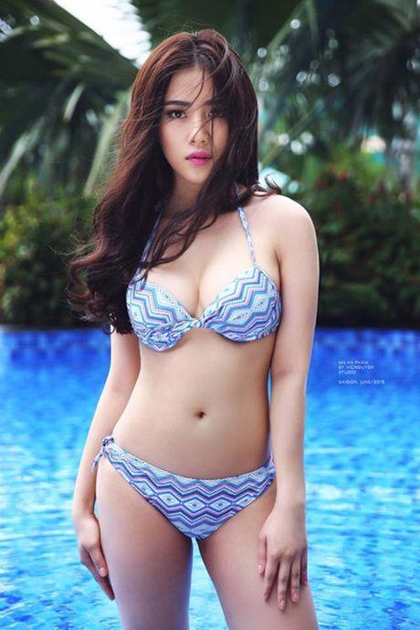 Tien Dat noi ve ban gai, Hari – Tran Thanh quan quyt cong khai - Anh 4