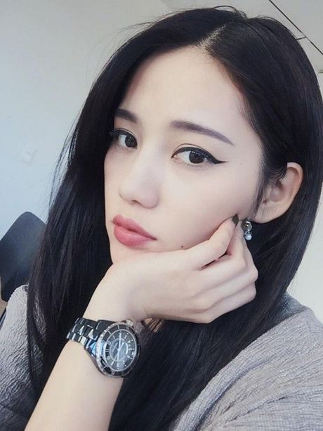 Tien Dat noi ve ban gai, Hari – Tran Thanh quan quyt cong khai - Anh 5