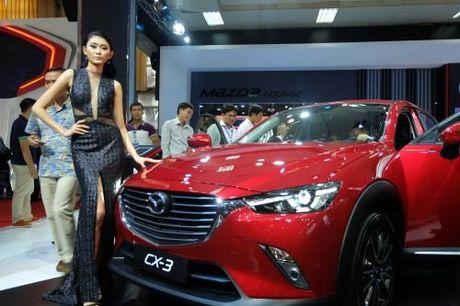Thaco voi 2 thuong hieu an khach tai VMS 2016 - Anh 6