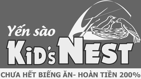 Bieng an, suy dinh duong va su that hoan 200% tien - Anh 1